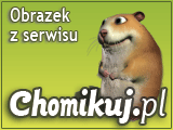 Wszystkie Odcinki - Happy Trails  Part 2 - Happy Tree Friends - Mondo.mp4